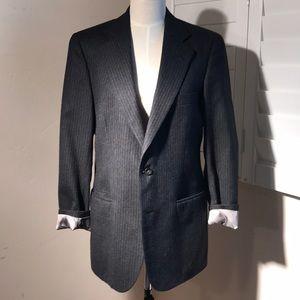 Chaps Ralph Lauren Suit Jacket